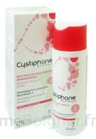 CYSTIPHANE SHAMPOING ANTIPELLICULAIRE NORMALISANT S, fl 200 ml à MONTPELLIER