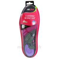 AIRPLUS EXTREME ACTIVE GEL FEMME à MONTPELLIER
