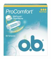 OB PRO COMFORT, normal , bt 16 à MONTPELLIER