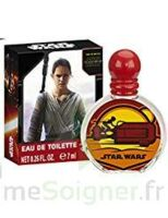 AGETI ENFANT Eau de toilette star wars Fl/7ml