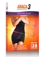 Anaca3 Shorty ventre plat L/XL à MONTPELLIER